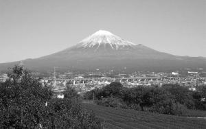 H26_sakubun