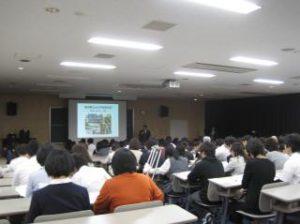pict-setumeikai_0003