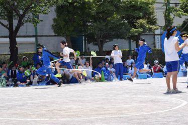 H29_tai_ (209)